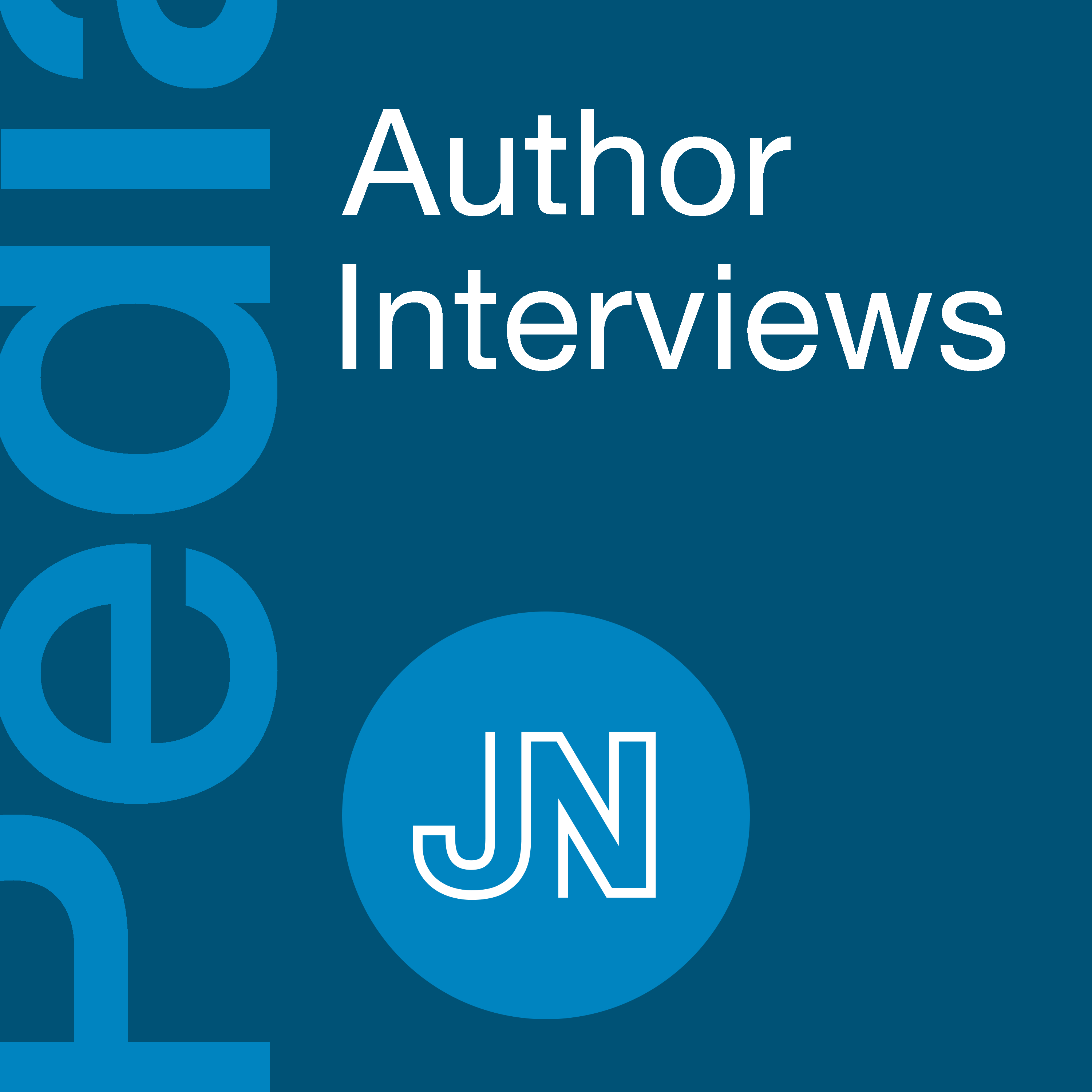 JAMA Pediatrics Author Interviews: Research in medicine, science & clinical practice for physicians, researchers, clinicians